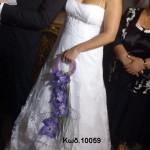 ΝΥΦΙΚΗ ΑΝΘΟΔΕΣΜΗ ,νυφική ανθοδέσμη ,Νυφική Ανθοδέσμη γάμου