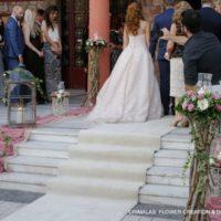 Στολισμός γάμου με θαλασσόξυλα,Διακόσμηση γάμου με θαλασσόξυλα τιμές