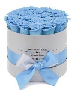 Λουλούδια για την Γέννηση και Μαιευτήρια