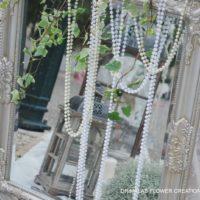 Στολισμός Γάμου vintage, Διακόσμηση γάμουvintage ,Ιδέες γάμουvintage, Γαμήλια διακόσμηση, Κεντρική διακόσμηση, εξωτερικός στολισμός γάμου εκκλησίας