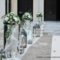 πακέτα στολισμός γάμου ,Προσφορά Γάμου , Ιδέες Στολισμός εξωτερικά της εκκλησίας,στολισμοί γάμου.