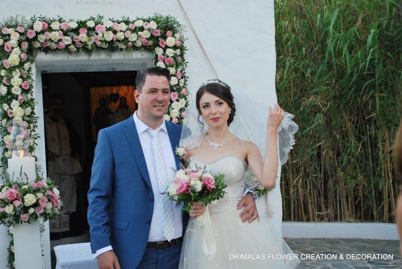 Νυφική Ανθοδέσμη για γάμο,Νυφικη ανθοδεσμη,Ανθοδέσμες για πολιτικό γάμο ΝΥΦΙΚΗ ΑΝΘΟΔΕΣΜΗ ,νυφικές ανθοδέσμες,δείτε τις προτάσεις μας
