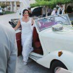 Στολισμός νυφικού αυτοκινήτου ,Προτάσεις ιδέες ,πακέτα γάμου
