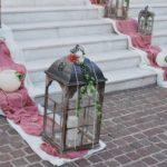 ΣΤΟΛΙΣΜΟΣ ΓΑΜΟΥ VINTAGE,γαμος vintage,Ιδεες στολισμου γαμου με vintage θεμα,vintage στυλ γάμου,Διακόσμηση γάμου και στολισμός εκκλησίας ιδέες για γάμο. ... Vintage romantic wedding decoration