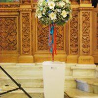 Στολισμός βάπτισης,Προτάσεις βάπτισης,Προσφορά βάπτισης γάμου,Προσφορές βάπτισης γάμου,Πακέτα βάπτισης γάμου,Θέμα Βάπτισης Πειρατής