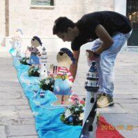 Στολισμός Βάπτισης της Εκκλησίας διακόσμηση βάπτισης,Στολισμός βάπτισης,Προτάσεις βάπτισης,Προσφορά βάπτισης γάμου,Προσφορές βάπτισης γάμου,Πακέτα βάπτισης γάμου