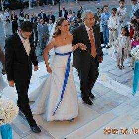 Στολισμός γάμου, Στολισμός πακέτα γάμου 2019, Στολισμός για γάμο, γάμος, βάφτιση