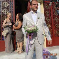 Στολισμός γάμου,νυφική ανθοδέσμη γάμου,νυφικές ανθοδέσμες,προσφορές πακέτα γάμου,στολισμός εκκλησίας,Στολισμός Γάμου