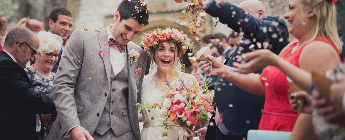 flowers4wedding | Στολισμος Εκκλησιας ,Στολισμός γάμου - Στολισμός βάπτισης  οικονομικές τιμες