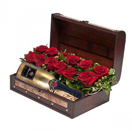 αποστολη καλαθιων με ποτα λουλουδια,Εταιρικά δώρα λουλούδια,καλαθια με ποτα για δωρο
