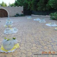 Στολισμός γάμου, Βαπτιση ,vintage διακόσμηση γάμου ,στολισμοί