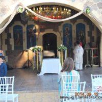 Στολισμός γάμου, Βαπτιση ,vintage διακόσμηση γάμου ,στολισμοί varibobi club