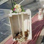 Στολισμός βάπτισης - Διακόσμηση βάπτισης,ΣΤΟΛΙΣΜΟΣ ΕΚΚΛΗΣΙΑΣ ΒΑΠΤΙΣΗΣ ΑΓΟΡΙΟΥ,ΙΔΕΕΣ ΒΑΠΤΙΣΗΣ ΚΟΡΙΤΣΙΟΥ,ΔΙΑΚΟΣΜΗΣΗ ΒΑΠΤΙΣΗΣ,Στολισμοί βάπτισης για αγόρι & κορίτσι,στολισμος βαπτισης sara kay