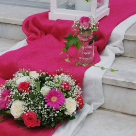 Στολισμός γάμου ,Προτάσεις γάμου , προσφορα γαμου,γαμήλια διακόσμηση,στολισμος εκκλησιας,πακέτα γάμου,Προσφορες ,Wedding Decoration Ideas Vintage Αθήνα