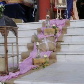 Στολισμος εκκλησιας με vintage στυλ,Στολισμός Γάμου,διακόσμηση εκκλησίας,Στολισμός γάμου vintage ρομαντικός,Vintage Στολισμός γάμου,ΣΤΟΛΙΣΜΟΣ ΓΑΜΟΥ,Vintage στολισμός αυλής εκκλησίας Vintage στολισμός αυλής εκκλησίας,ΣΤΟΛΙΣΜΟΣ ΕΚΚΛΗΣΙΑΣ , ΙΔΕΕΣ ΔΙΑΚΟΣΜΗΣΗΣ