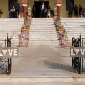 vintage στολισμος γαμου,Vintage Στολισμός γάμου,Προτάσεις για στολισμό γάμου vintage ,vintage style στολισμού γάμου,vintage στολισμος γαμου , Στολισμός εκκλησίας για γάμο ,γαμήλια διακόσμηση