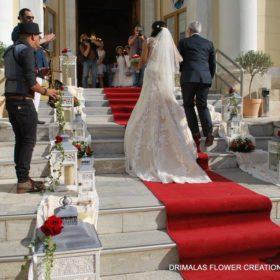 Οργάνωση γάμου & βάπτισης, Στολισμός Γάμου,διακόσμηση εκκλησίας,Στολισμός γάμου vintage ρομαντικός,Vintage Στολισμός γάμου,ΣΤΟΛΙΣΜΟΣ ΓΑΜΟΥ,Vintage στολισμός αυλής εκκλησίας Vintage στολισμός αυλής εκκλησίας,ΣΤΟΛΙΣΜΟΣ ΕΚΚΛΗΣΙΑΣ ΜΕ ΛΕΥΚΑ ΑΝΘΗ