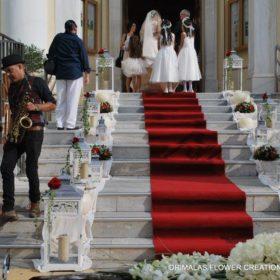 Στολισμός Γάμου,Προσφορές Γάμου , Πακέτα γάμου 2019 , gamos , Προσφορές στολισμός γάμου , αίθουσες δεξιώσεων, προσφορές στολισμοί γάμου ,ΣΤΟΛΙΣΜΟΣ ΓΑΜΟΥ VINTAGE,στολισμός εκκλησίας ιδέες για γάμο,κτήματα γάμου