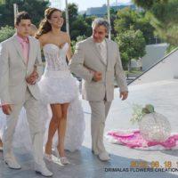 Γαμήλιος στολισμός χώρου δεξίωσης stolismos dexiosi, Στολισμος δεξίωσης γάμου , ΣΤΟΛΙΣΜΟΣ ΔΕΞΙΩΣΗΣ ΣΤΟΛΙΣΜΟΣ ΓΑΜΟΥ,Στολισμος δεξιωσης vintage .