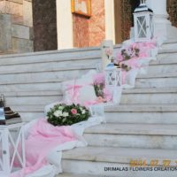 Ρομαντικος στολισμός γάμου ,Προτάσεις γάμου , προσφορα γαμου,γαμήλια διακόσμηση,στολισμος εκκλησιας,πακέτα γάμου,Προσφορες ,Wedding Decoration Ideas Vintage Αθήνα
