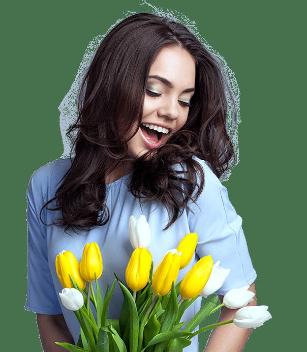 Ανθοπωλεία online στην Αθήνα, Ανθοπωλεία online 2021, Ανθοπωλεία για Αποστολή Λουλουδιών