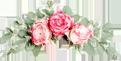 Αποστολή λουλουδιών online στην Αθήνα