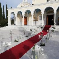 Στολισμός γάμου με κηροπήγια, Διακοσμηση τραπεζιου γαμου με κηροπηγια. Διακόσμηση τραπεζιού γάμου vintage
