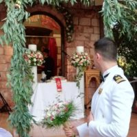 Προσφορές γάμου, Προσφορές πακέτα γάμου, Προσφορές γάμου 2020, Προσφορές