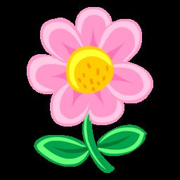 Λουλούδια για Κάθε Περίσταση