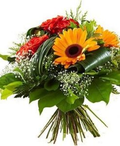 αποστολή λουλουδιών, flower delivery, αποστολή λουλουδιών στην ελλάδα, αποστολή λουλουδιών στην αθήνα, online ανθοπωλείο