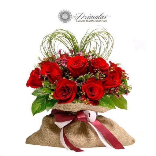 hopolio, anthopoleio, anthopolia, online ανθοπωλειο αθηνα, ανθοπωλείο online, ανοιχτα ανθοπωλεια, αποστολη λουλουδιων, λουλουδια αποστολη, delivery λουλουδιων, ανθοπωλεια αθηνα