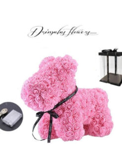 αθανατα τριανταφυλλα, Αποστολή τριαντάφυλλα για πάντα, αποχυμωμένα τριαντάφυλλα, διατηρημένα τριαντάφυλλα