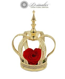 Τριανταφυλλα που ζουν για Παντα - Αιώνιο Τριαντάφυλλο | Τριαντάφυλλα για πάντα