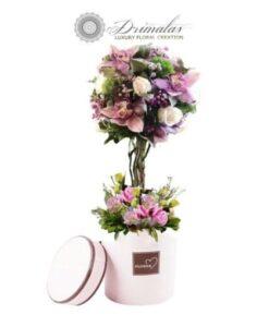 Αποστολη λουλουδιων Αθηνα , online ανθοπωλείο
